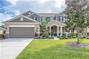 Photo of 461 BAYBERRY LAKES BOULEVARD, DAYTONA BEACH, FL 32124 (MLS # V4907966)