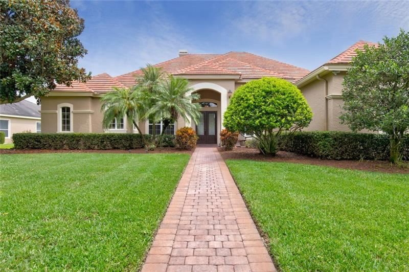 13456 BONICA WAY, Windermere, FL 34786 - #: O5874966