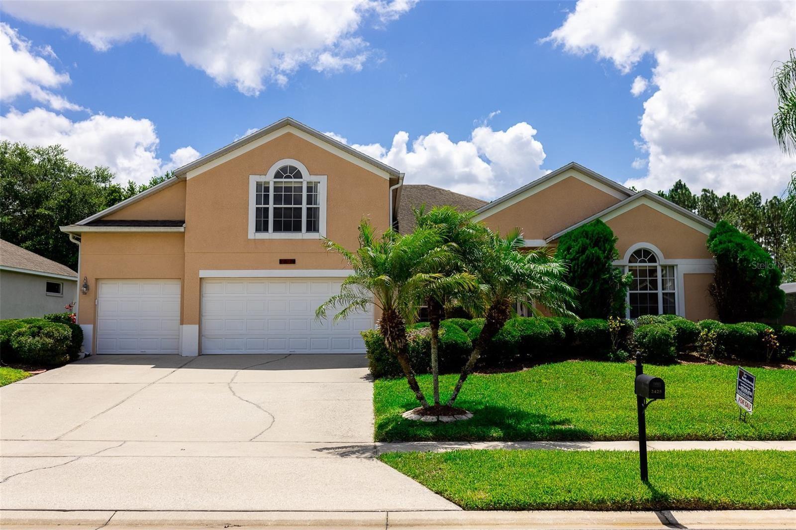 2425 PRAIRIE VIEW DRIVE, Winter Garden, FL 34787 - #: O5940966