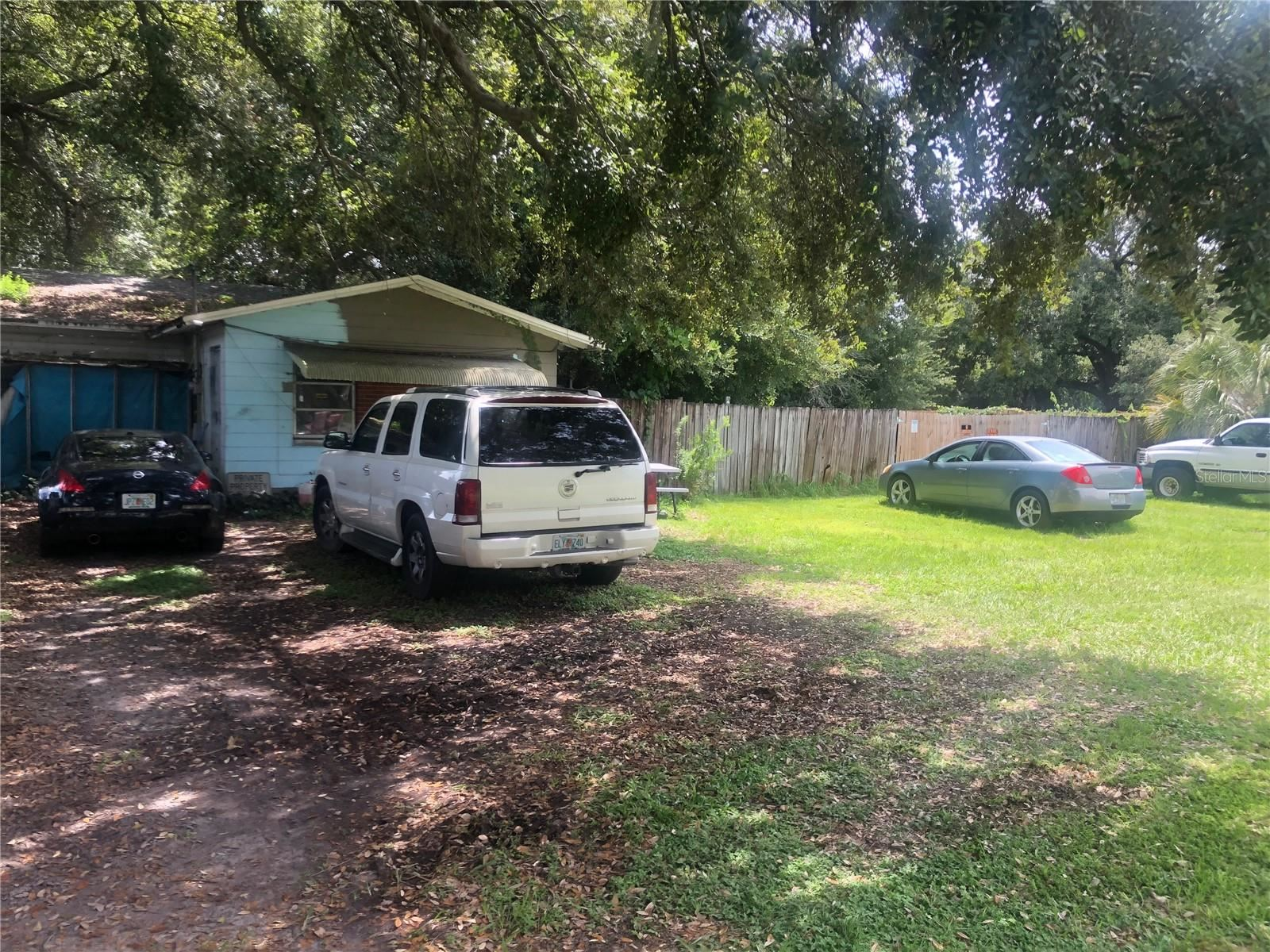 5835 TOMOKA DRIVE, Orlando, FL 32839 - #: O5974966