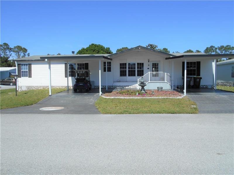 200 PATRICIA PLACE, Davenport, FL 33897 - #: P4909966