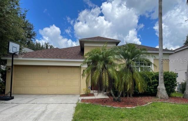 517 FITZWILLIAM WAY, Orlando, FL 32828 - #: S5056966