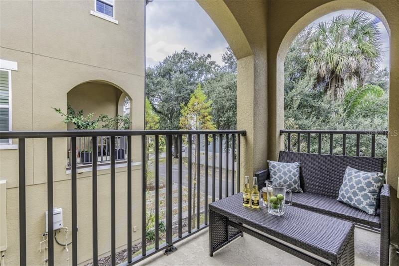 309 S FREMONT AVENUE #3, Tampa, FL 33606 - MLS#: T3218966