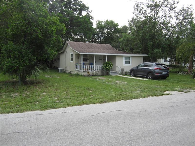 9411 N 18TH STREET, Tampa, FL 33612 - MLS#: T3259966