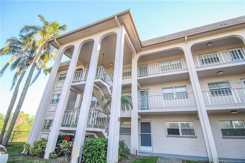 1303 S HERCULES AVENUE #1, Clearwater, FL 33764 - #: U8073966