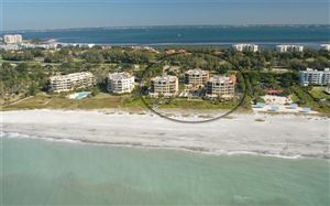 Photo of 2151 GULF OF MEXICO DRIVE #6, LONGBOAT KEY, FL 34228 (MLS # A4448967)
