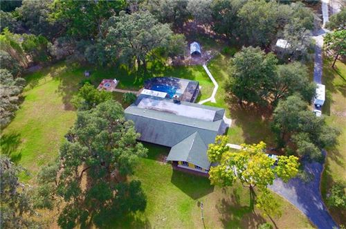 Photo of 4873 OLD RANCH ROAD, SARASOTA, FL 34241 (MLS # A4453967)