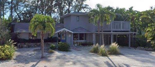 Photo of 315 IRIS STREET, ANNA MARIA, FL 34216 (MLS # A4488967)