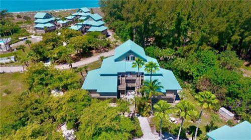 Photo of 9200 LITTLE GASPARILLA ISLAND #304, PLACIDA, FL 33946 (MLS # D6110967)