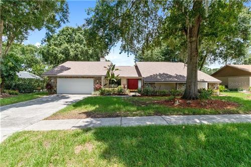 Photo of 3612 TIGEREYE COURT, MULBERRY, FL 33860 (MLS # L4916967)
