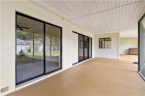 Tiny photo for 3612 TIGEREYE COURT, MULBERRY, FL 33860 (MLS # L4916967)