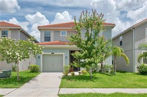 Photo of 2942 BUCCANEER PALM ROAD, KISSIMMEE, FL 34747 (MLS # O5821967)