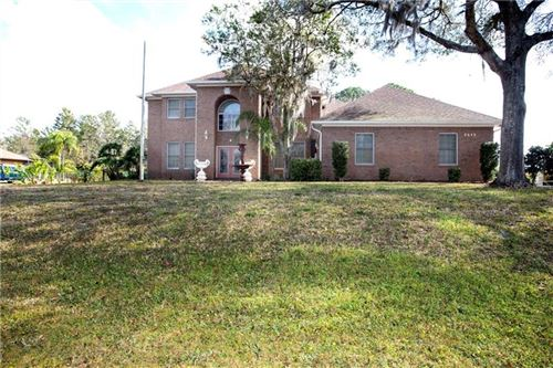 Main image for 8640 SKYMASTER DRIVE, NEW PORT RICHEY,FL34654. Photo 1 of 57