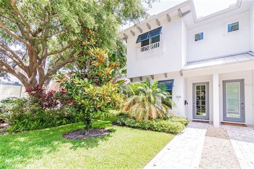 Main image for 1314 S MOODY AVENUE #1, TAMPA,FL33629. Photo 1 of 56