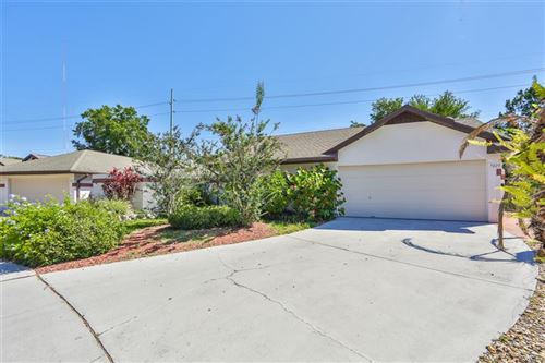 Main image for 7025 SILVERMILL DRIVE, TAMPA,FL33635. Photo 1 of 21