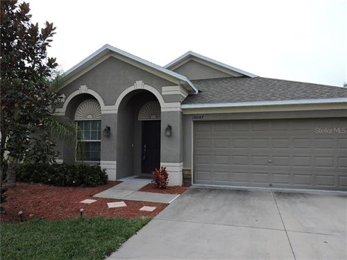 Photo of 18047 ARBOR CREST DRIVE, HUDSON, FL 34667 (MLS # W7819967)