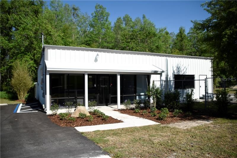 135 GARDEN AVENUE, Groveland, FL 34736 - #: G5037967