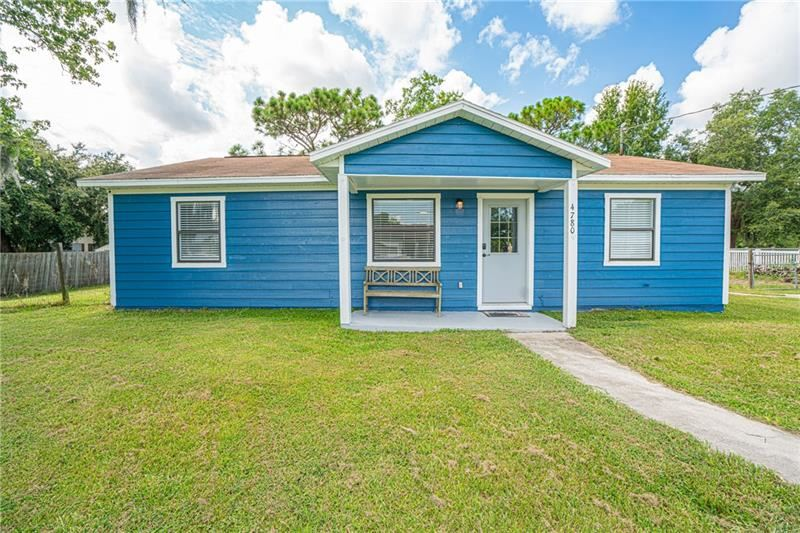 4780 LAKE SHORE DRIVE, Saint Cloud, FL 34772 - MLS#: S5037967