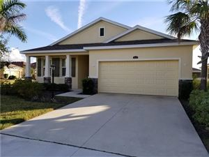 Photo of 15622 BUTTERFISH PLACE, LAKEWOOD RANCH, FL 34202 (MLS # A4424968)