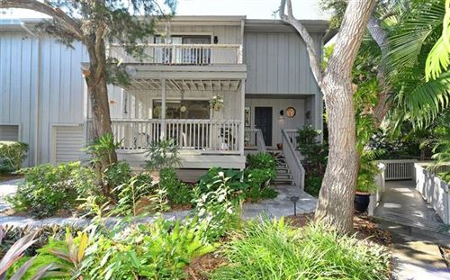 Photo of 1372 LANDINGS POINT, SARASOTA, FL 34231 (MLS # A4452968)