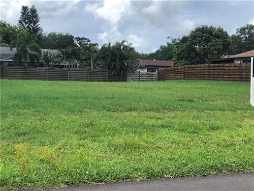 Photo of ARROW AVENUE, SARASOTA, FL 34232 (MLS # A4504968)
