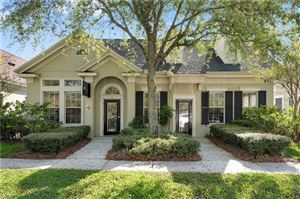 Photo of 871 OUTER ROAD #A, B, & D, ORLANDO, FL 32814 (MLS # O5770968)