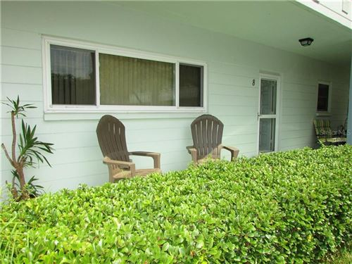 Main image for 2254 NORWEGIAN DRIVE #8, CLEARWATER, FL  33763. Photo 1 of 27