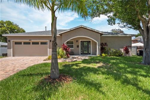 Main image for 5375 14TH AVENUE N, ST PETERSBURG,FL33710. Photo 1 of 33