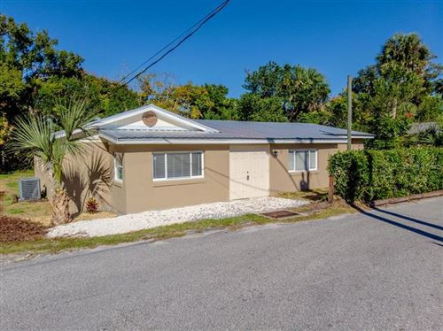 Photo of 539 W MATHIS STREET, DELAND, FL 32720 (MLS # V4910968)
