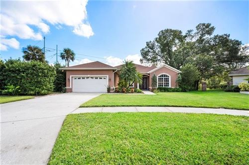 Photo of 17301 HIALEAH DR, ODESSA, FL 33556 (MLS # W7827968)