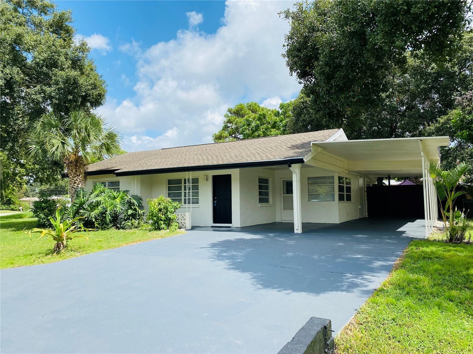 3843 AFTON CIRCLE, Sarasota, FL 34233 - #: A4511968