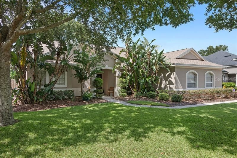9824 MONTCLAIR CIRCLE, Apopka, FL 32703 - #: O5881968