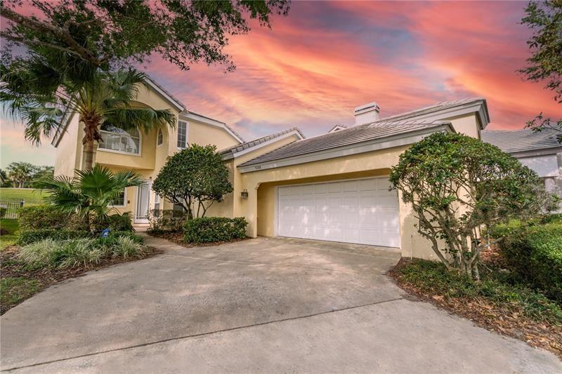 7208 HAWKSNEST BOULEVARD, Orlando, FL 32835 - MLS#: O5943968