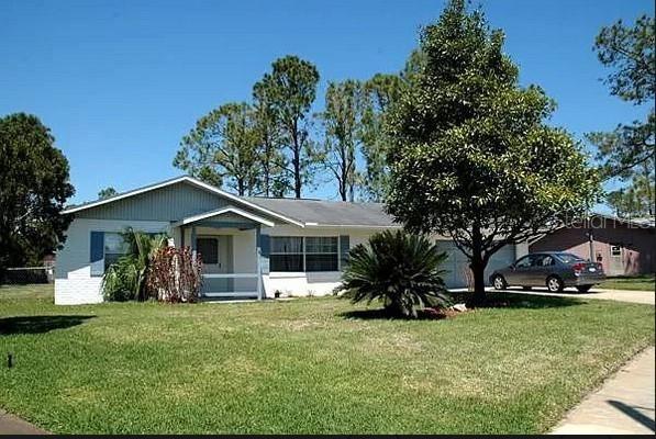 130 SPRINGWOOD DRIVE, Daytona Beach, FL 32119 - #: R4904968