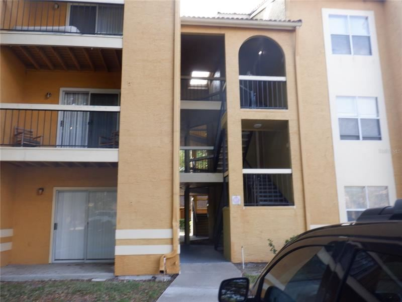 5255 IMAGES CIRCLE #201, Kissimmee, FL 34746 - #: S5049968