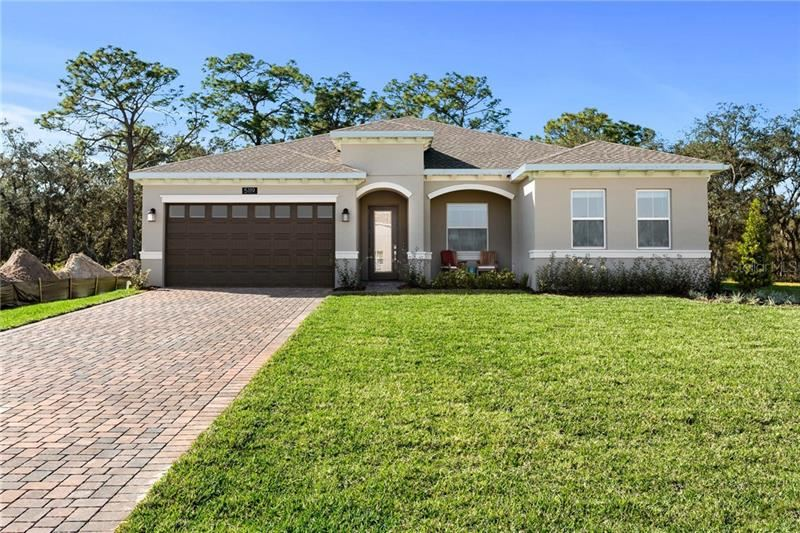 5119 KINGWELL CIRCLE, Winter Springs, FL 32708 - #: T3245968