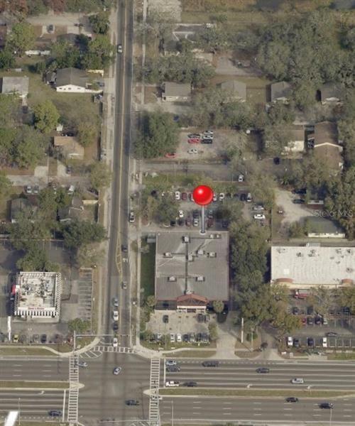 1502 E FOWLER AVENUE, Tampa, FL 33612 - MLS#: T3259968