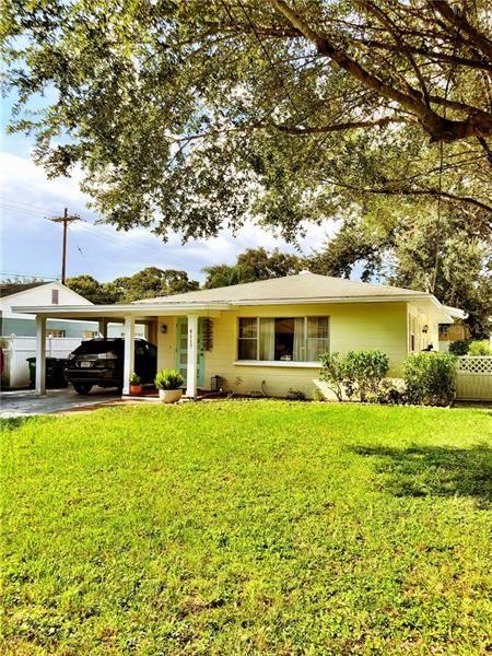 4117 W SAN LUIS STREET, Tampa, FL 33629 - MLS#: T3262968