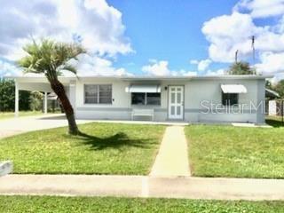 Photo of 5539 GROBE STREET, NORTH PORT, FL 34287 (MLS # C7434969)