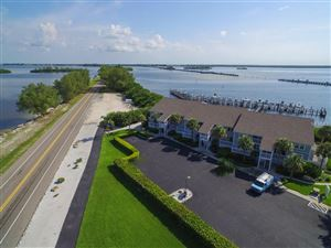 Photo of 6040 BOCA GRANDE CAUSEWAY #A05, BOCA GRANDE, FL 33921 (MLS # D6104969)