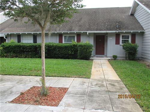 Photo of 1307 VILLA LANE #34, APOPKA, FL 32712 (MLS # G5044969)