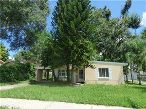 Photo of 2025 OREGON STREET, ORLANDO, FL 32803 (MLS # O5786969)
