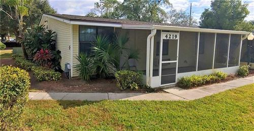 Photo of 4219 E MICHIGAN STREET #4219, ORLANDO, FL 32812 (MLS # O5906969)