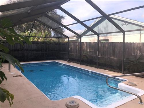 Photo of 4701 RANCHWAY COURT, TAMPA, FL 33624 (MLS # T3220969)