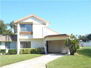 Photo of 2617 BARKSDALE COURT, CLEARWATER, FL 33761 (MLS # U8028969)