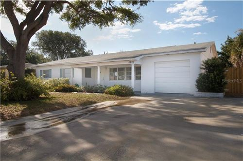 Main image for 6270 27TH AVENUE N, ST PETERSBURG,FL33710. Photo 1 of 23