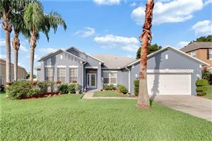 Photo of 660 ROB ROY DRIVE, CLERMONT, FL 34711 (MLS # V4907969)