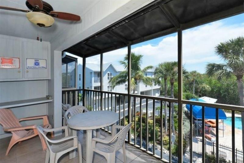 Photo of 3601 E BAY DRIVE #204, HOLMES BEACH, FL 34217 (MLS # A4444969)