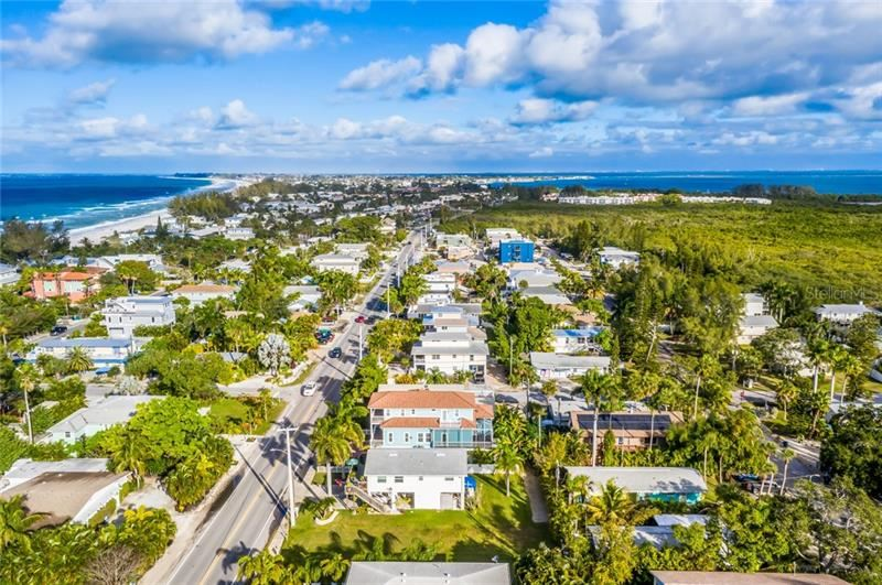 Photo of 2813 GULF DRIVE, HOLMES BEACH, FL 34217 (MLS # A4454969)