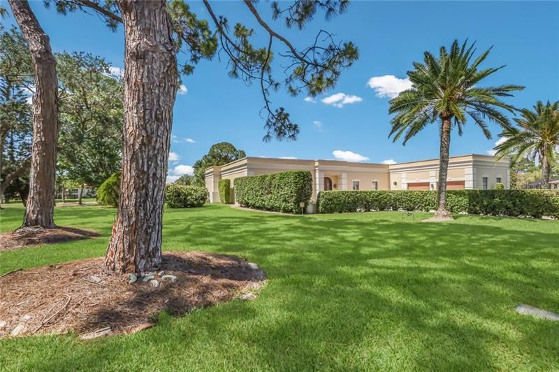 5175 EVERWOOD RUN, Sarasota, FL 34235 - #: A4466969